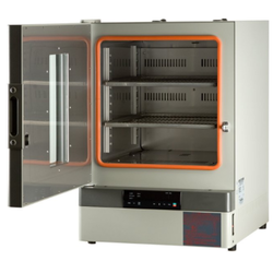 Batch Type Infrared Oven