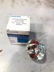 Philips 24V 250W 13163 GX5.3 Lamps