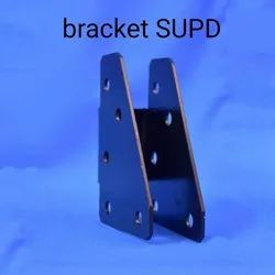 Hot Rolled SUPD Brackets