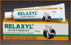 Diclofenac Ointment Gel