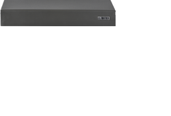 Network Video Recorder (8 Channels)