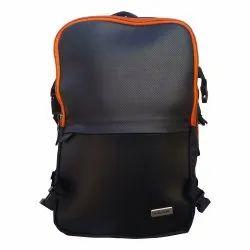 Killer Killer Smart Backpack Travel Organizer