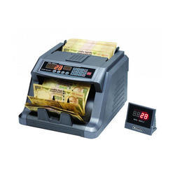 Maxsell MX50 Smart Plus Currency Counting Machines
