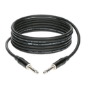 Belden And Chetan Brown And Black Klotz My206 Cable