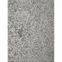 China White Granite Slab