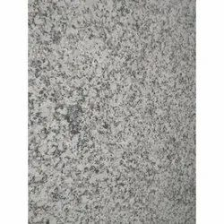 China White Granite Slab, for Flooring, Thickness: 5 - 25 mm