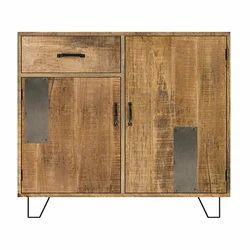 1 Drawer Sideboard