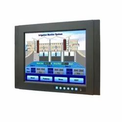 FPM-3151G-R3BE Industrial Monitor