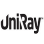 UniRay Medical LLP