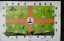 Park Designing Services, in Cuttack, odisha