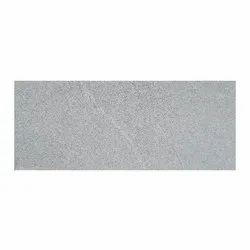 Leather Polish Mudgal Steel Grey Granite Slab, Thickness: 18-20 mm