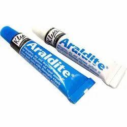 Araldite Epoxy Adhesive Gum