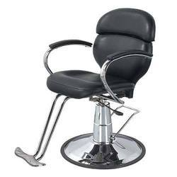 Salon Chair Nilo