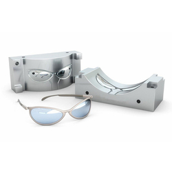 Sunglasses Injection Mould