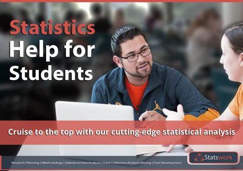 Dissertation statistics help a good dissertation is a done dissertation
