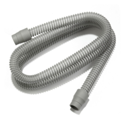 Respiratory Accessories