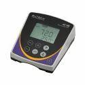 DO-700 Dissolved Oxygen Meter