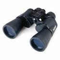 Falcon Binocular 10x50 133450