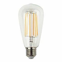 Edison LED COB 5W-9W