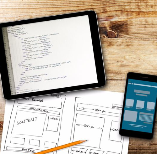 Mobile Application Development Service in Nowgong