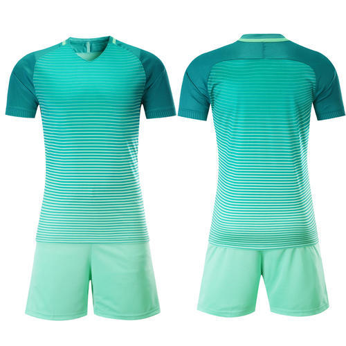 premium selection 1c32c 87f39 Cheap Soccer Jersey