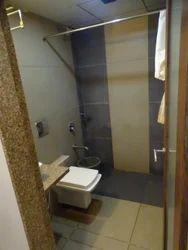 Bathroom Tiles Remodeling Services