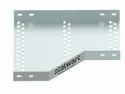 Reducer For Perforated Cable Tray (Standard)