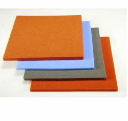 Asbestos Jointing Sheets