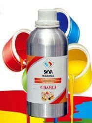 Charli Fragrance Paint