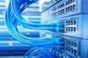 TEC Certification for Telecommunication Equipment