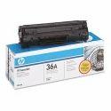 HP 36A Toner Cartridge