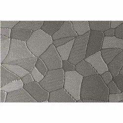 N3D-06  Metal Sheet