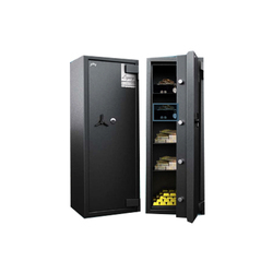 Jewellery Locker - Jewellery safe Latest Price