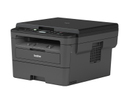 Brother Dcp-l2531dw Printer