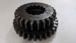 Tractor Parts Zetor Gear 25/30 Teeth