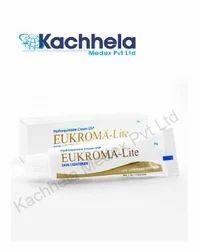 Eukroma Lite Cream