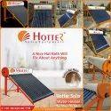 150lpd Solar Water Heater