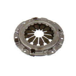 Maruti Clutch Cover Assembly
