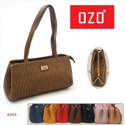 Optional Ozo Ladies Bridal Handbag