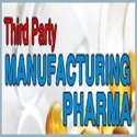 Third Party Manufacturing Of Antipsychotics