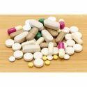 Weight Loss Pill, Packaging Type: Bottle