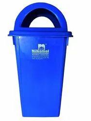 Garbage Bin Nilkamal
