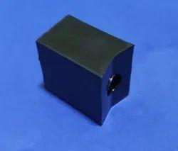 Stoper Guide 27mm