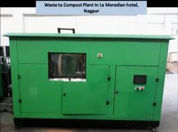 Economical Solutions For Waste Management In Commercial Institutions