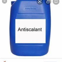 Antiscalant For Ro