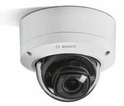 BOSCH NDE-3503-AL 5MP 3.2-10mm 30mtr IR Dome Camera