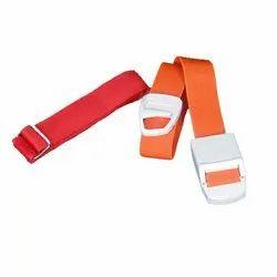Tourniquet Belt