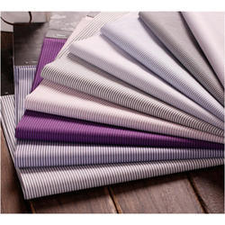 Restaurant Uniform Fabrics