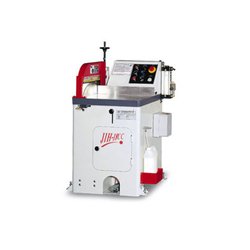 JIH-18 C Type Sawing Machine