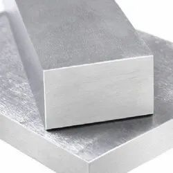 Stainless Steel Forged Blanks & Blocks